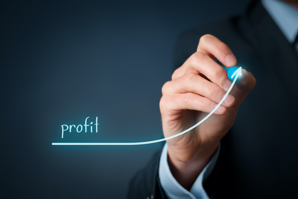 profit-with-aspire